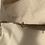 Thumbnail: Gold Hoop