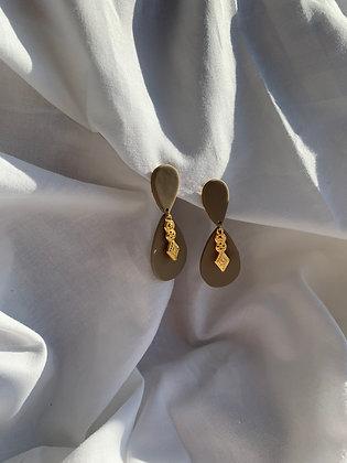 Lilli Earrings