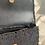 Thumbnail: Black Teddy Bag