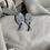 Thumbnail: Anne Earrings