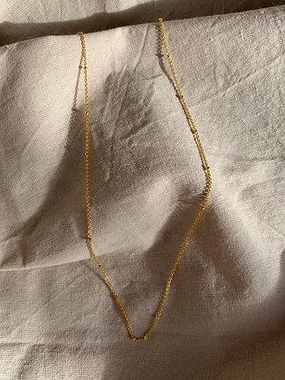 Little Dots Necklace