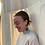 Thumbnail: Phoebe Earrings
