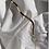Thumbnail: Snake bracelet