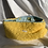 Thumbnail: Yellow pochette