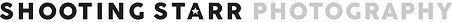 shootingstarr Photogprahy logo 2.jpg
