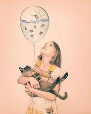 Vali fish baloon retro 8x10 NEW.jpg
