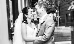 shootingstarr photography weddings_edited_edited