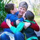 shootingstarr photography reviews kids and family.jpg