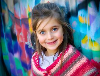 Ellie on coloured wall clear crp.jpg