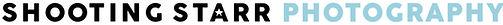 shootingstarr photography logo words BLUE dker.jpg