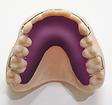 purple opaque.png
