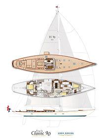 Shipborn Nieuwegein stage boot