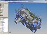 Gearbox_Inventor_250x188.jpg