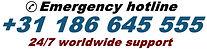 Emergency_hotline.jpg