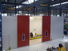 GBS_Gearboxservices_lasercladding01.jpg