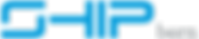 Shipborn Logo Nieuwegen