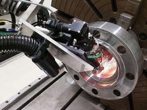 lasercladden01.jpg