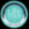tlcs_logos.v6-02.png