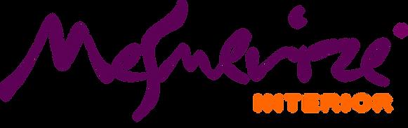 logo on transparent.png