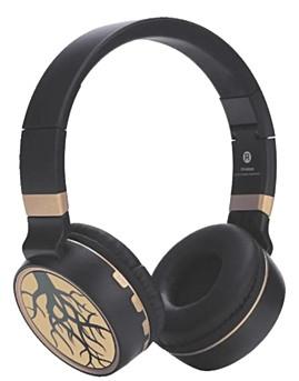 Fone De Ouvido Bluetooth Haiz Hz-10 Mp3