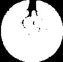 Brasao-branco.png