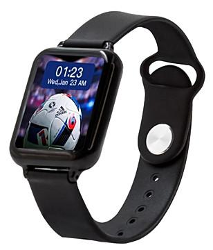 Smartwatch B57 Relógio Inteligente Fitness