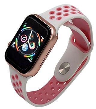 Smartwatch Iwo 10 44mm Relógio Inteligente