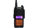 RADIO UV-9R 3.png