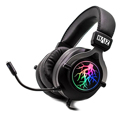 Headset Gamer 7.1 HD HZ-K20
