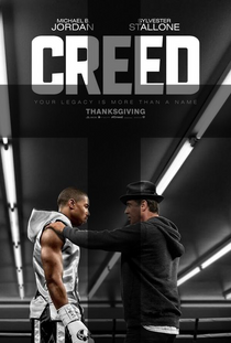 The Theology of CREED