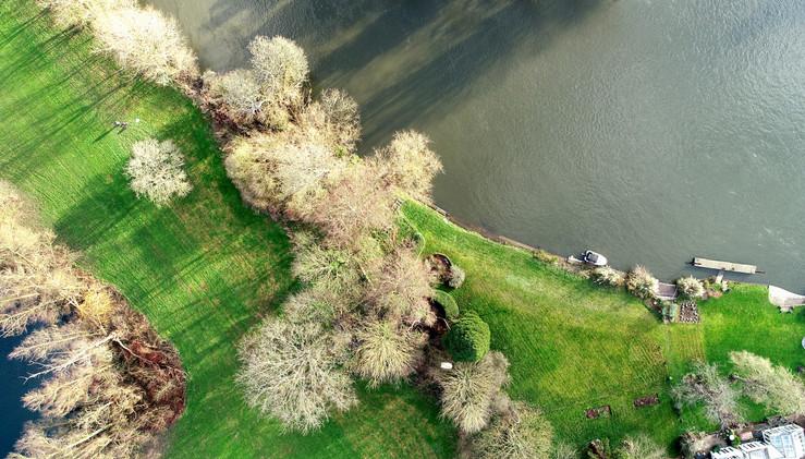 Shepperton drone photography.jpg