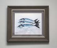 Mackerells surrey art.jpg