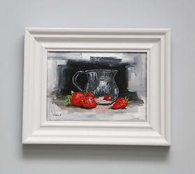Strawberries surrey painting.jpg