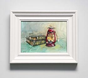 Lamp surrey artist.jpg