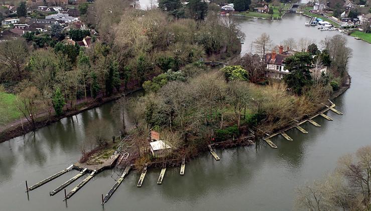 Desborough cut from the air by drone.jpg