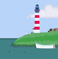Lighthouse canvas.jpg