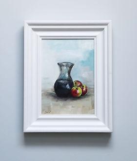 Red wine surrey painting.jpg