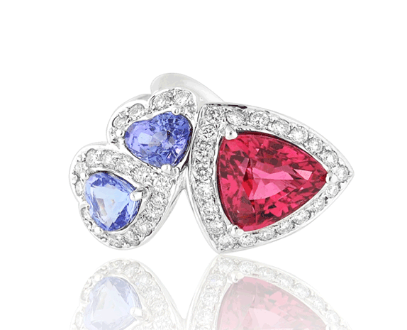 Pink-Tourmaline-Ring4.png