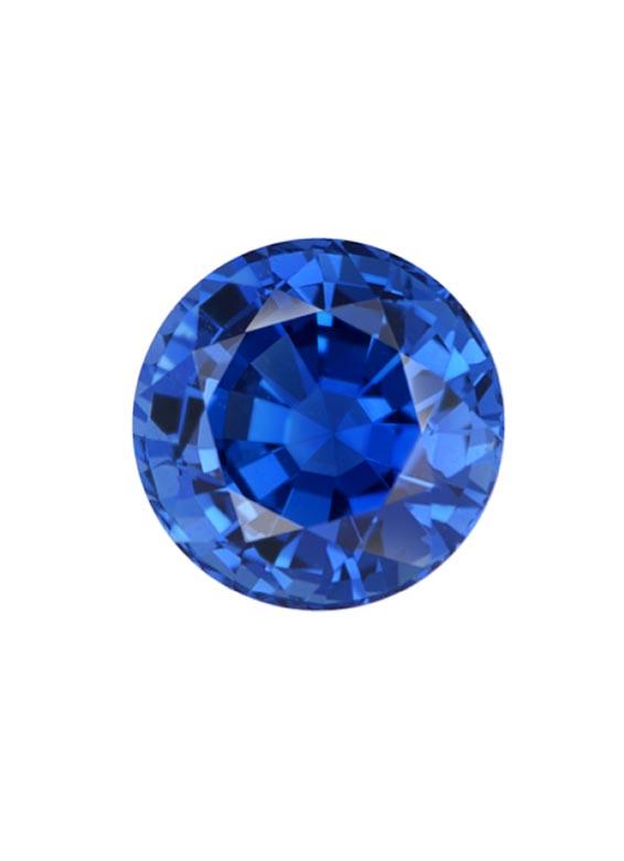 1_deep-medium-blue.jpg