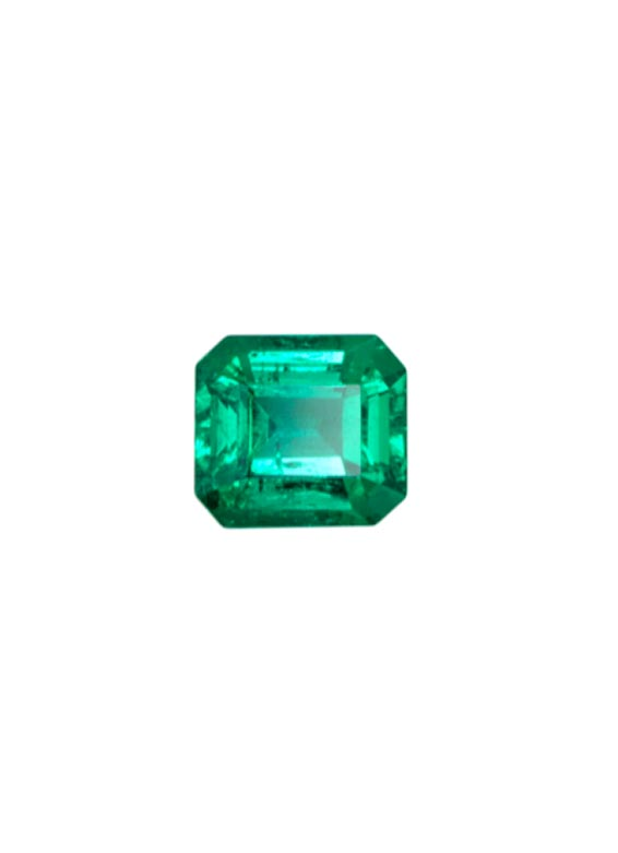 1_Emerald.jpg