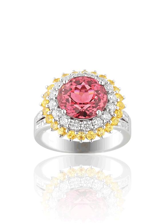 Pink Tourmaline Ring2.png