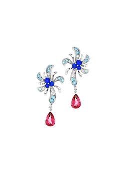5_Pink Tourmaline Sapphire.jpg