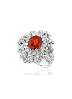 1_Mandarin-Garnet-Diamond-Ring.jpg