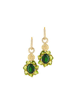 11_Chrome-Diopside.png