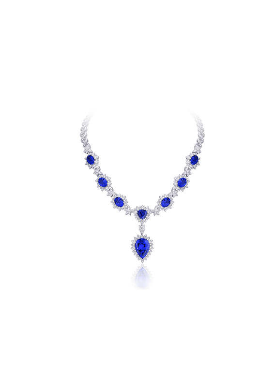 2_Tanzanite-Necklace.png