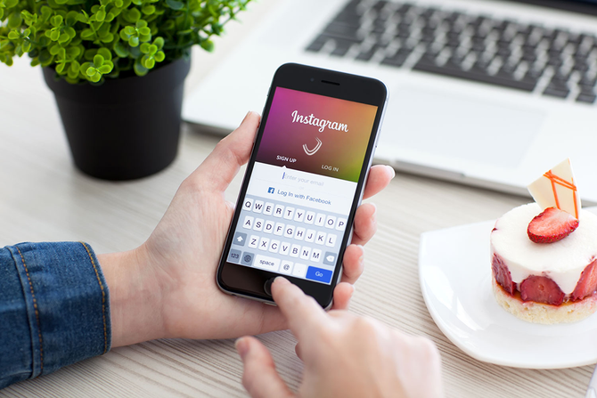 Πως το Instagram θα γίνει φιλόξενο για τις επιχειρήσεις !