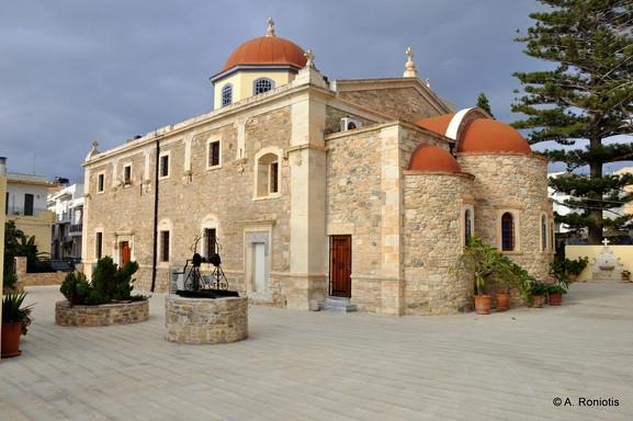 Ιερός Ναός Αγίου Γεωργίου Ιεράπετρας.jpg