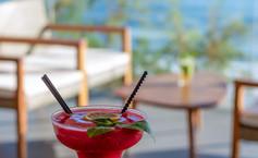 Petra Mare Bar (9).jpg