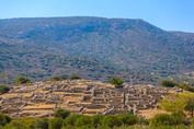 Αρχαίος Οικισμός Γουρνιών.jpg