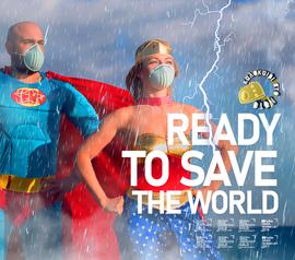 KSN_Saving The World.png